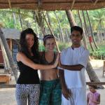 Little Cove Yoga Holiday Retreat