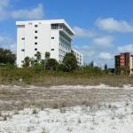Photo de Residence Inn by Marriott St. Petersburg / Treasure Island