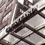 Foto de Courtyard New York Manhattan/Soho