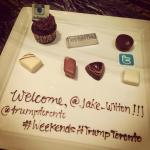 Foto di Trump International Hotel & Tower Toronto
