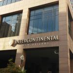 InterContinental New Orleans Foto