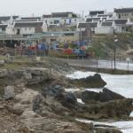 Foto de Arniston Seaside Cottages