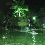Photo of Baldi Hot Springs Hotel Resort & Spa