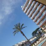 Photo de H TOP Calella Palace