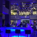 Radisson Blu Hotel Bucharest Foto