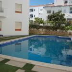 Photo of Sol a Sul Apartments