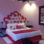 Don Alfonso 1890 Boutique Hotel