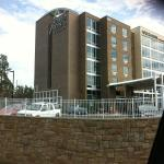 Zdjęcie Four Points by Sheraton Raleigh Durham Airport