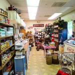 Gibsonville Antiques & Collectibles