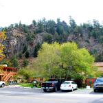 BEST PLACE TO STAY IN ESTES PARK!
