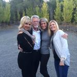Napa Sonoma Wine Tasting Private Driver