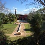 Photo de Hacienda Temozon, A Luxury Collection Hotel