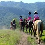 Photo of Alisal Guest Ranch & Resort