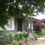Guesthouse -Sleeps 6 to 8