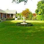 Foto de Somersal Bed & Breakfast / Wedding Venue