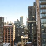Photo de Hampton Inn Manhattan Chelsea