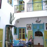 Photo of Riad Les Lauriers Blancs