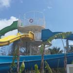 Miracle Resort Hotel Foto