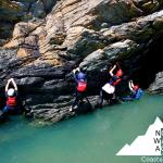 North Wales Active - Day Trips