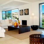 Salobre Golf & Resort Villas