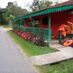 Photo of Hotel Fazenda Hidromineral Dorizzon