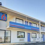 Photo de Motel 6 Denton