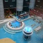 Photo of Tallink Spa & Conference Hotel