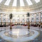 Photo de West Baden Springs Hotel