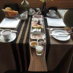 Photo de ViewPoint Lodge & Fine Cuisines