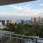 Φωτογραφία: The Naples Beach Hotel & Golf Club
