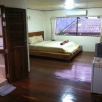 Photo of Pong Phen Guesthouse and Bungalows