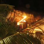 The Funky Dodo Backpackers Foto