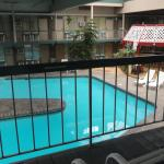 Photo de Quality Inn Stroudsburg