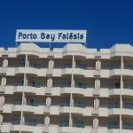 Photo of Porto Bay Falesia