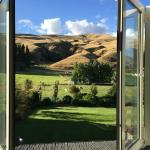 Foto di Queenstown Country Lodge