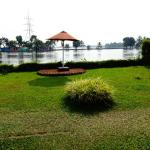 Foto de Citrus Retreats Alleppey