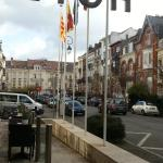 Photo of Catalonia Brussels