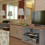 Photo de Holiday Suites