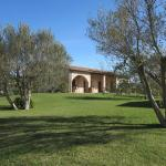 Photo of Agriturismo Le Cascatelle