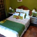 Photo of Cal Ganso B&B