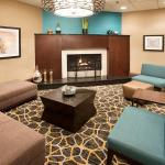Photo de Holiday Inn Express Nashville - Hendersonville