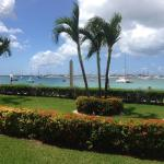 Photo de Simpson Bay Resort & Marina