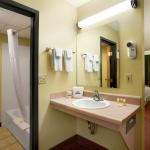 Vanities & Bathroom
