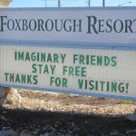 Foxborough Resort Foto