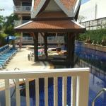 Photo of Kata Poolside Resort