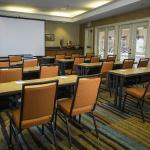 Fairfield Inn & Suites by Marriott, San Jose Airport Foto