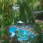 Emerald Garden Resort Foto