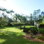 Foto de Hale Moana Bed & Breakfast