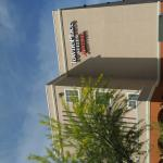 Foto van TownePlace Suites Tucson Williams Centre