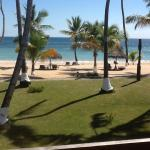 Photo de Andilana Beach Resort